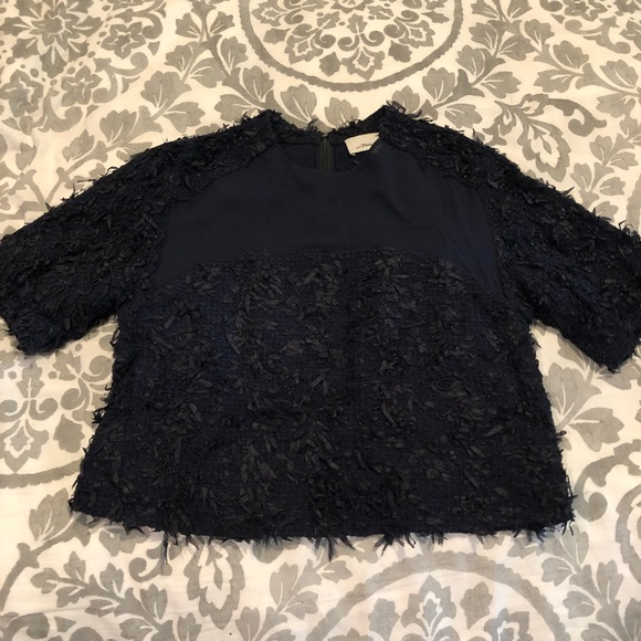 3.1 Phillip Lim Tops - 3.1 Philip Lim Top Size 2
